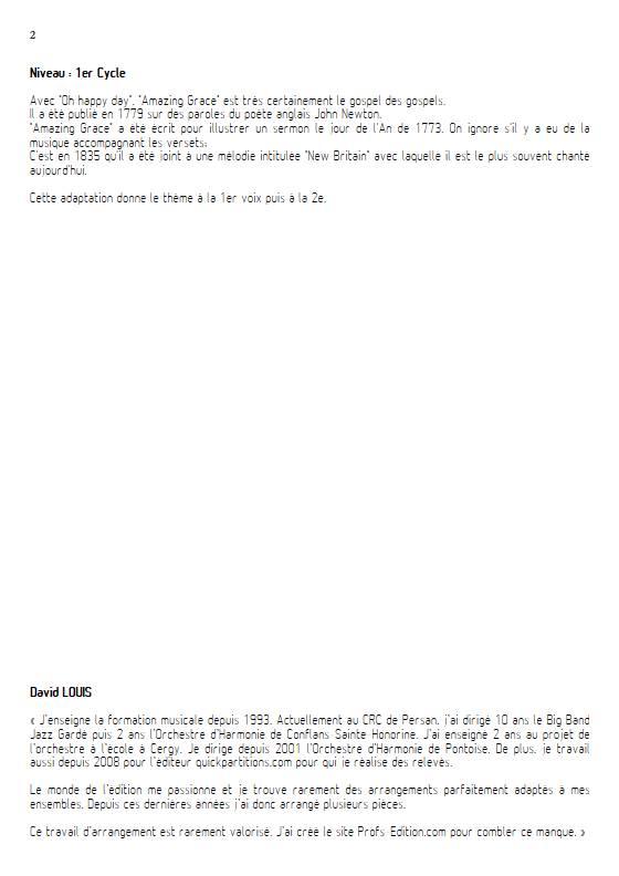 L'inspecteur Planck mène l'enquête - Chœur seul - SCHMELTZ J. - Educationnal sheet