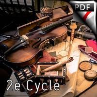Carlotta - Orchestre Symphonique - COLLIN P.