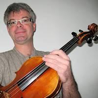 Paul Collin