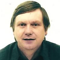 Bernard Dequéant