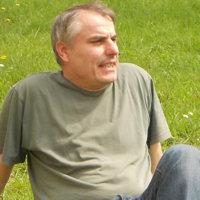 Frédéric Begnon