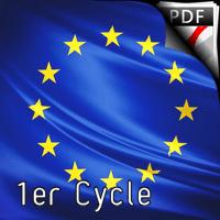 Hymne Européen - Quatuor de Clarinettes - BEETHOVEN L. V.