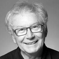 Jean-Jo Roux