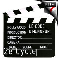 Le Code d'Honneur - Orchestre d'Harmonie - CHAMPCLOS D.