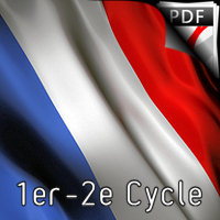 La Marseillaise - Ensemble à Géométrie Variable - ROUGET DE LISLE C. J.