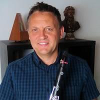 Michel Nowak