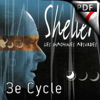 Parade - Orchestre Symphonique - SHELLER W.