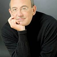 Romano Musumarra