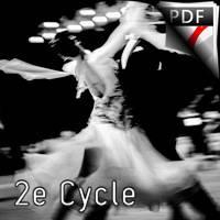 Valse Fantasia - Orchestre d'harmonie - PIZON P.