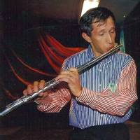Vincent Valzania