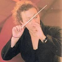 Delphine Bonvalot