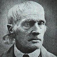 Joseph Jr.