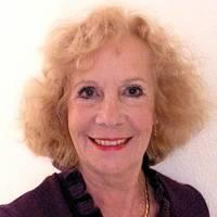 Rose-Marie Jougla
