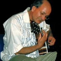 Michel Le Guen