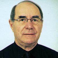 Pierre Pizon