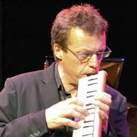 Eric Ploquin