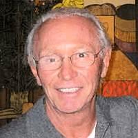 Jacques Revaux