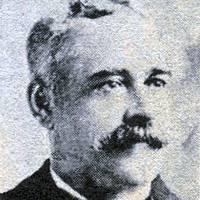 Theodore Mose Tobani